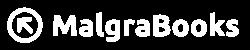 MalgraBooks Support Portal